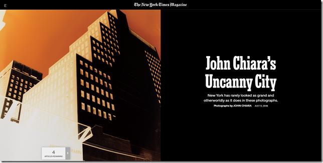FireShot Capture 044 - John Chiara's Uncanny City - The New _ - https___www.nytimes.com_interactiv